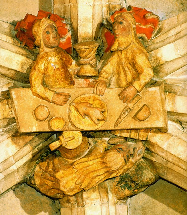 35 best Last Supper images on Pinterest | Last supper, Dinners and ...