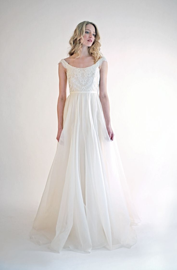 Modest wedding dresses denver colorado wedding dresses asian for Wedding dress rental denver co