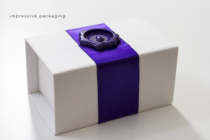 HelloVanny | life + design: Life, Style, M C, Packaging, Typography, Design, Hellovanni