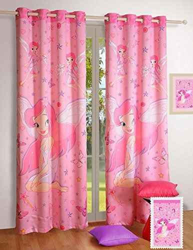 1000+ images about Blackout Curtains Bedroom Ideas on Pinterest ...