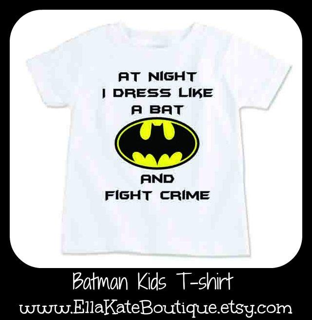 16 best superhero onesies t shirts images on pinterest for Single order custom t shirts