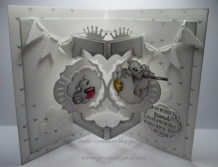 952 best elizabeth craft designs inspiration images on for Pop up window design inspiration