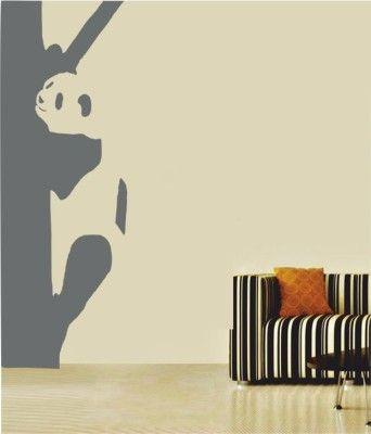 Ritzy Animals Wallpaper 45 Cm X 120 Cm Home Decor And Festive