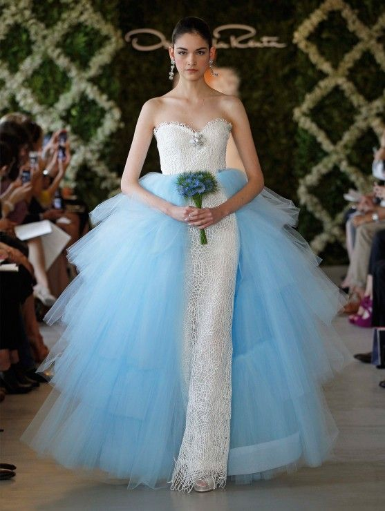 The 45 best Alternative Wedding Dresses images on Pinterest ...