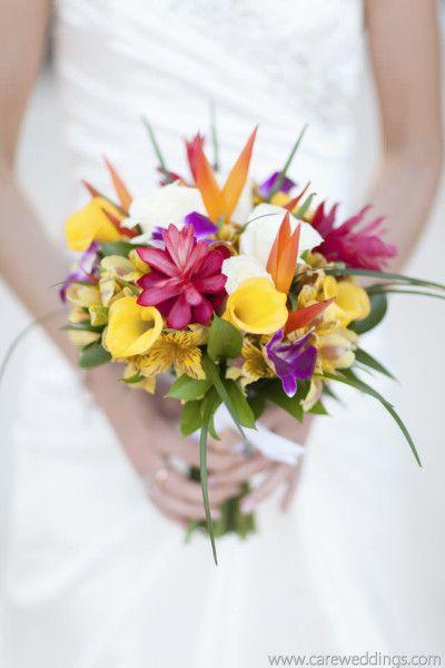 146 best Soiree Key West Weddings images on Pinterest