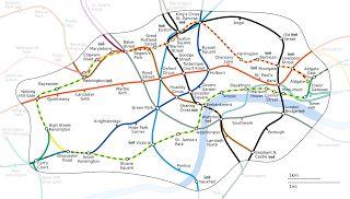Traveling With Kids: Traveling with kids: 9 things to do in London