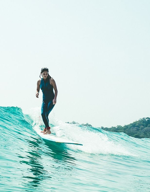 from the board to the beach #BillabongSurfCapsule https://us.billabong.com/shop/product/womens-wetsuits-fullsuits/salty-jane-3?color=MLD
