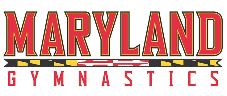 Maryland Gymnastics Camps