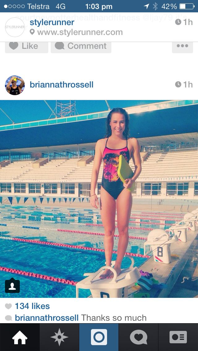 44 Best Images About Best Swim Product Around All