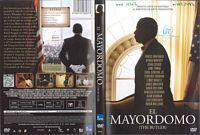 El mayordomo [Vídeo] = The butler / dirigida por Lee Daniels Q Cine 4098