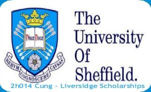 College of Medical International Scholarships in UK, and applications are submitted till 2nd June 2014. International scholarships are awarded for pursuing MSc Cancer Sciences, Sport & Exercise Science and Medicine, Cardiovascular Sciences and Infection Biology at University of Glasgow - See more at: http://www.scholarshipsbar.com/college-of-medical-international-scholarships.html#sthash.4uXhPMNJ.dpuf