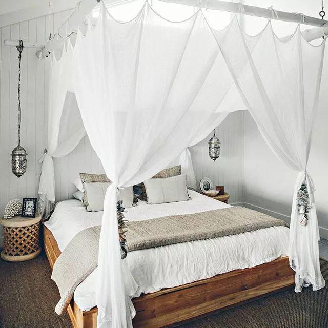 the grove byron bay - bedroom