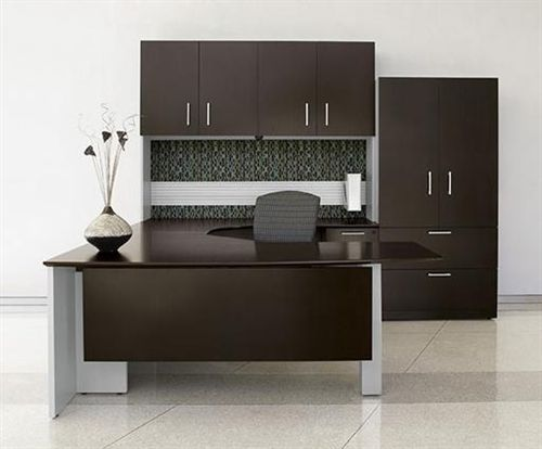 Office Design Outlet Magnificent Decorating Inspiration