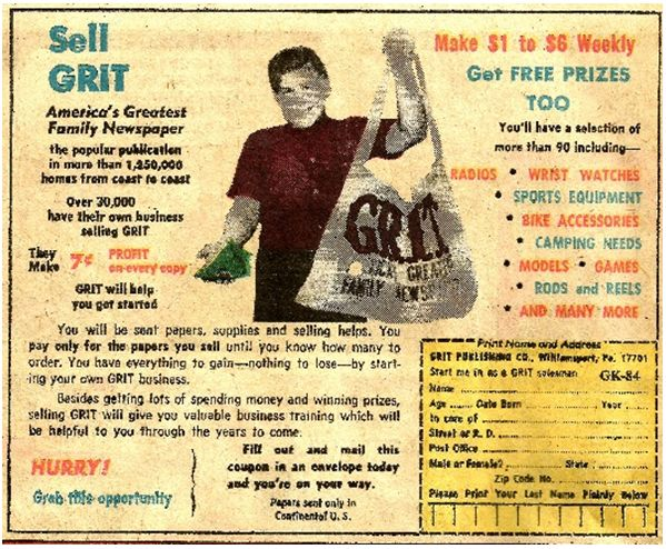 """6 Get-Rich-Quick Schemes From Vintage Comic Books 