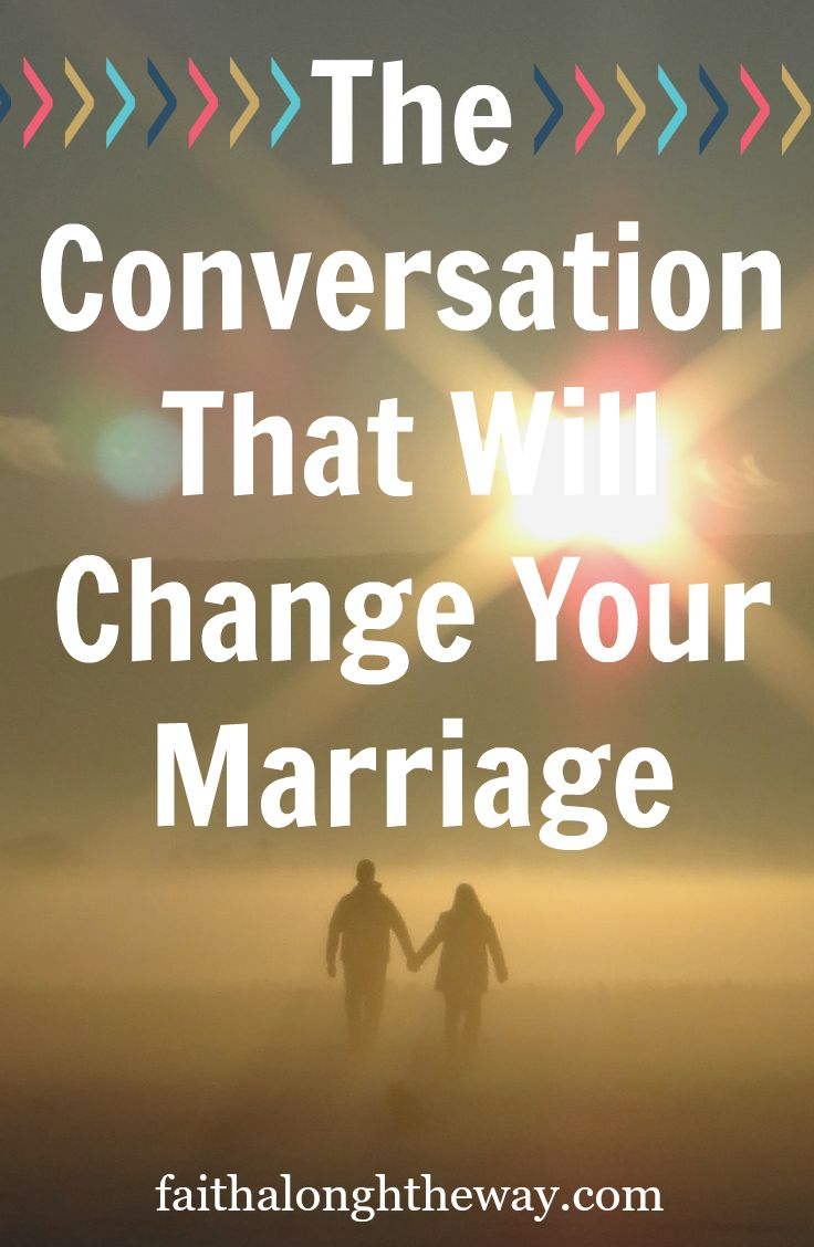73 best family marriage images on pinterest happy marriage core conversations for your marriage fandeluxe Choice Image