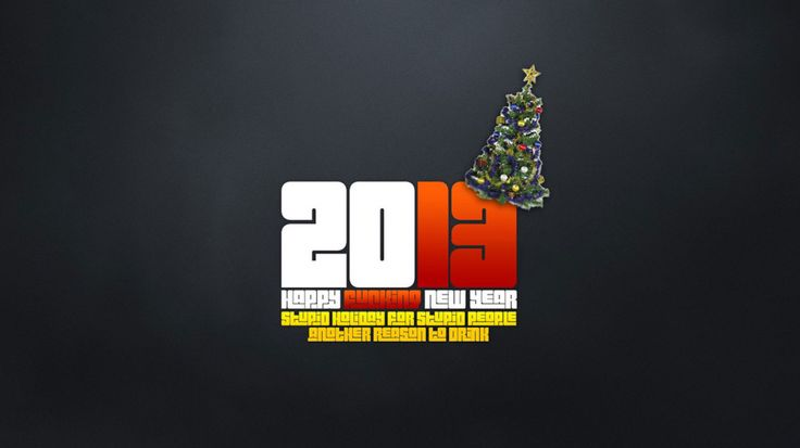 http://youthsclub.com/happy-new-year-wishes-2013-new-year-greetings-sms/  Happy New Year Wishes 2013 - New Year Greetings, SMS