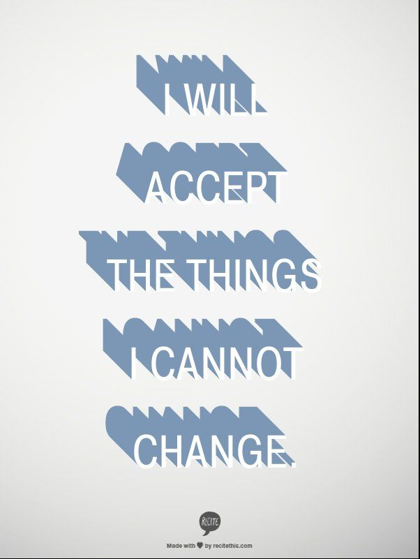 Inspirational Quotes About Failure: 25+ Best Ideas About Courage To Change On Pinterest