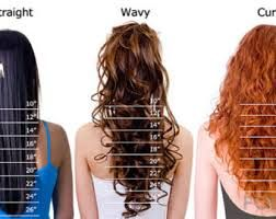 Market Hair Extensions is a most reliable place for clip in hair extensions Canada.