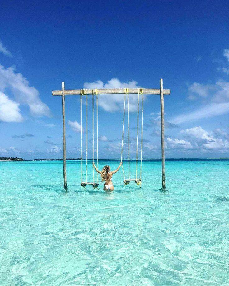 Sun Island Beach Maldives: 157 Best Maldives Travel Inspiration & Tips Images On
