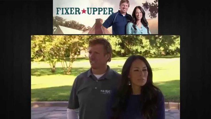 17 best images about fixer upper on pinterest. Black Bedroom Furniture Sets. Home Design Ideas