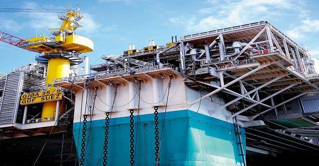 GDF Suez Türkiye'de yeni yatırımlara hazırlanıyor  Dünyanın önde gelen enerji şirketlerinden Fransız GDF Suez ile Enerji ve Tabii Kaynaklar Bakanlığı arasında Türkiye'nin iki büyük enerji projesinde işbirliği konulu bir Mutabakat Zaptı imzalandı.  http://www.portturkey.com/tr/enerji/39874-gdf-suez-turkiyede-yeni-yatirimlara-hazirlaniyor