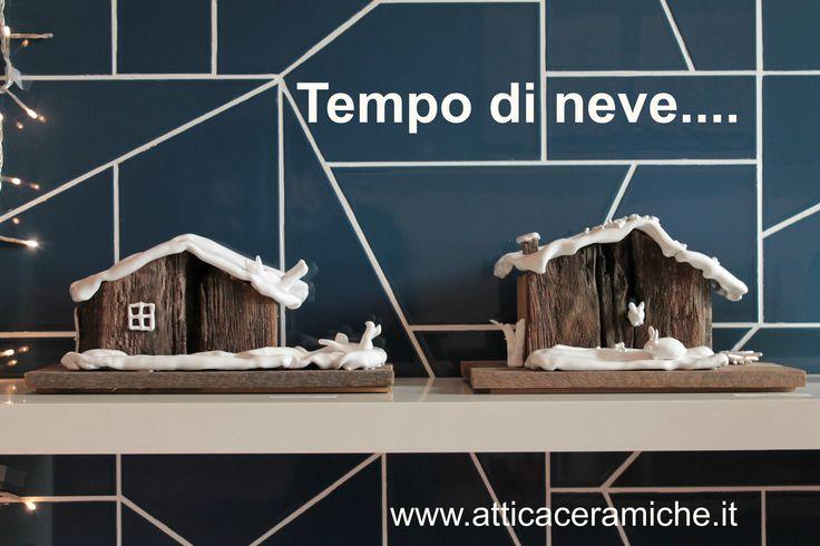 casette legno e ceramica www.atticaceramiche.it
