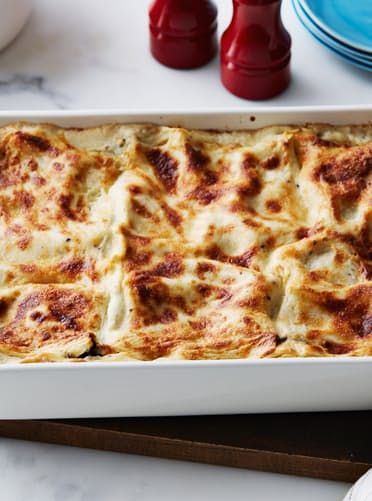 Best Ina Garten Recipes top 25+ best ina garten lasagna ideas on pinterest | ina garten