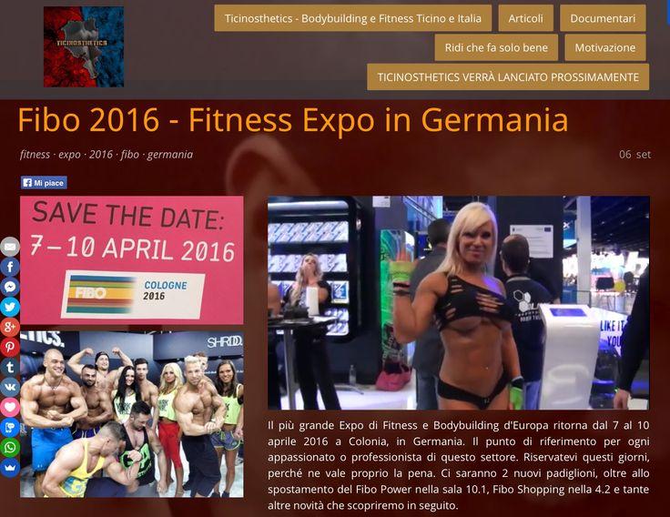 FIBO POWER ❤️ #bodybuilding #bodybuilder #natural #fitness #shrdd #shredded #physique #aesthetic #motivation #fibo2016 #aesthetics #fibopower2016 #male #body #gym #gymaesthetics #fibo #fibopower  #aesthetic #naturalbodybuilding #aestheticfitness #gymgeneration #aestheticlifestyle #ripped #nopainnogain #healthyfood #lifestyle %ℹ️ www.bodybuildingmusicmix.com  BORNERSTHETICS: NEAR YOUR HEALTH  www.bornersthetics.com #bornersthetics @bornersthetics #nearyourhealth #bornersth