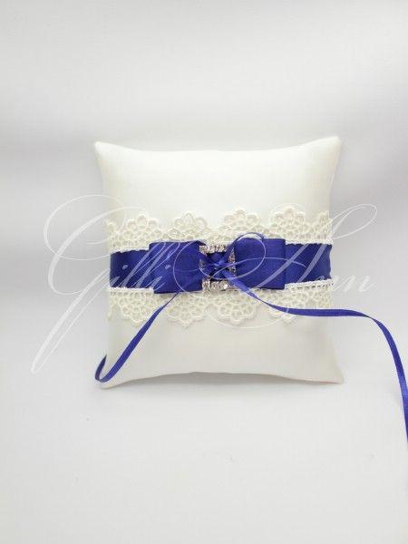 Подушечка для колец Gilliann Magic PIL184, http://www.wedstyle.su/katalog/pillow/podushechka-dlja-kolec-gilliann-sweet-2291, http://www.wedstyle.su/katalog/pillow, ring pillow, wedding pillow