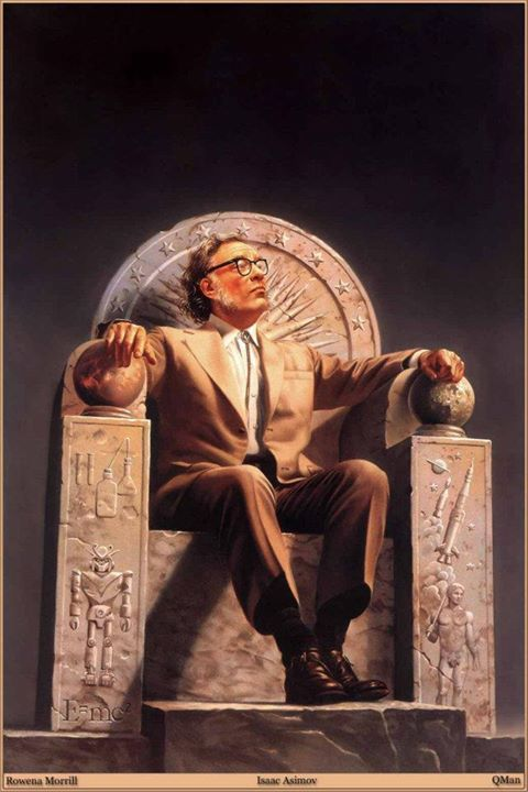 the end of eternity isaac asimov pdf