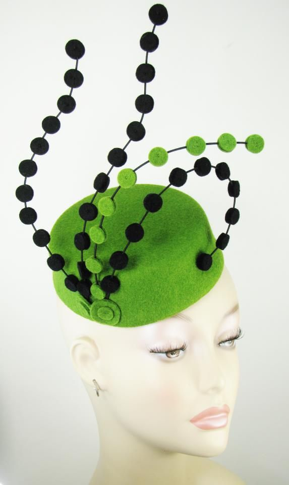 So MODERN to collect and wear VINTAGE - Vintage Collections online at Ebay Store - http://stores.ebay.com/My-My-My-Atlanta