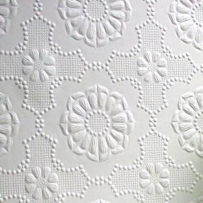 Die besten 25+ Prägetapeten Ideen auf Pinterest Tapete Kommode - tapeten bordüren wohnzimmer