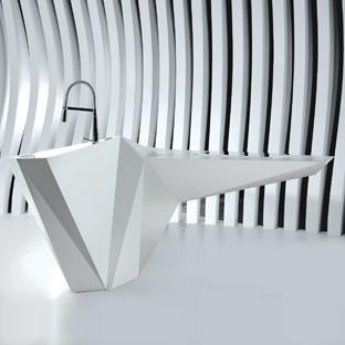 17 best images about designer karim rashid on pinterest for Amr helmy kitchen designs