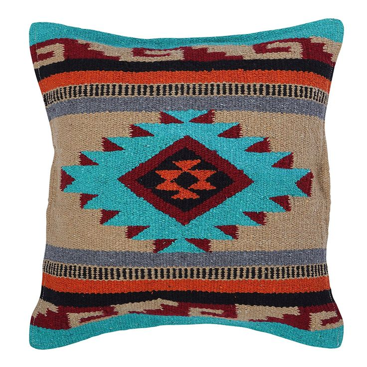 Hypoallergenic Throw Pillow Covers : 29 best Blankets images on Pinterest El paso, Hand weaving and Rugs