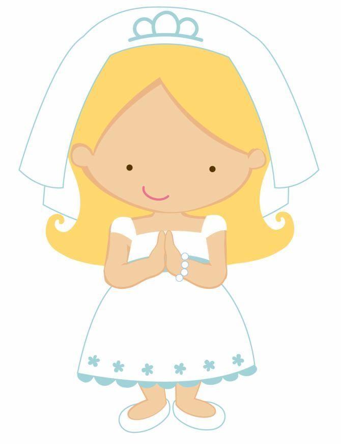 ZWD_Communion_Girl