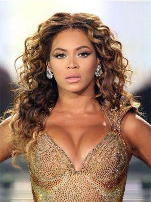 Beyonce Lace Front Wig, Beyonces Wigs, Beyonces Wig