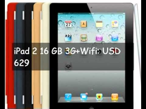 Awesome Price list of ipad 2 or Get it Free Check more at https://ggmobiletech.com/ipad-price/price-list-of-ipad-2-or-get-it-free/