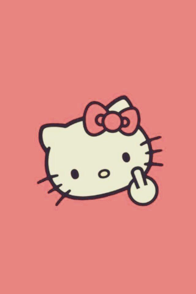 hello kitty phone wallpaper http://htctokok-infinity.hu , http://xperiatokok-infinity.hu