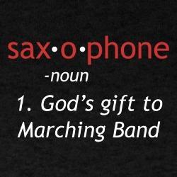 Marching Band T Shirts   Marching Band Shirts & Tee's - CafePress