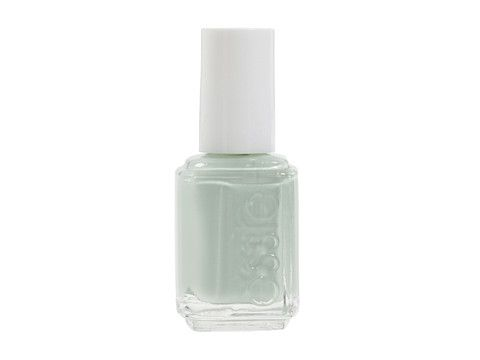 absolutely shore / essie