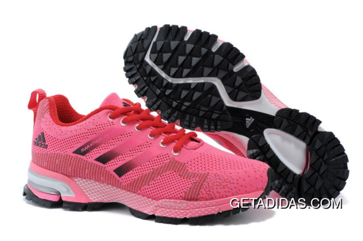 http://www.getadidas.com/womens-adidas-marathon-tr-13-running-shoes-fuchsia-soil-red-v21845-topdeals.html WOMENS ADIDAS MARATHON TR 13 RUNNING SHOES FUCHSIA/SOIL RED V21845 TOPDEALS Only $67.24 , Free Shipping!