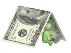 Payday loans in roland oklahoma picture 10