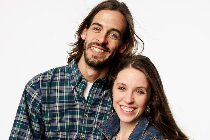 Jill Duggar Pregnant: Counting On Star and Derick Dillard Expecting Baby #2