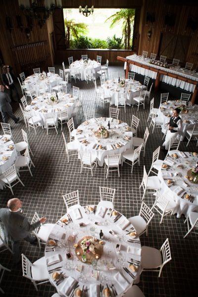 Sydney Polo Club - is a gorgeous, rustic wedding venue, located just an hour from Sydney CBD. Barn wedding beauty! www.eventbirdie.com/Venue/Sydney-Polo-Club