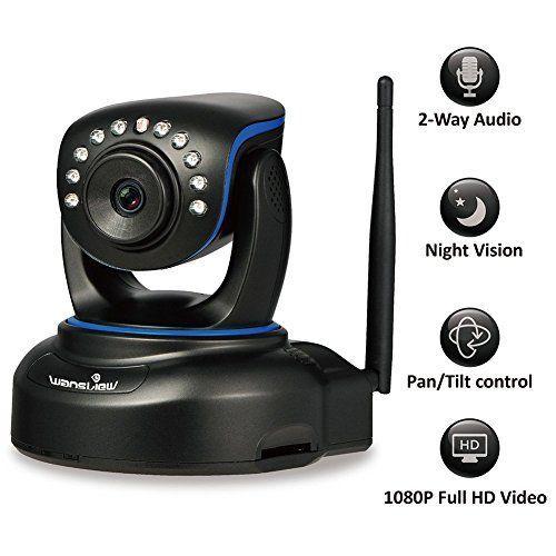 9de4ea2df8 441 best Home Surveillance DIY images on Pinterest