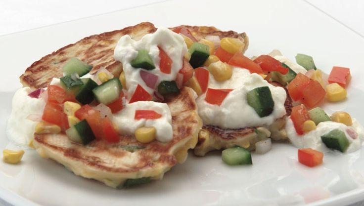 corncakes-full