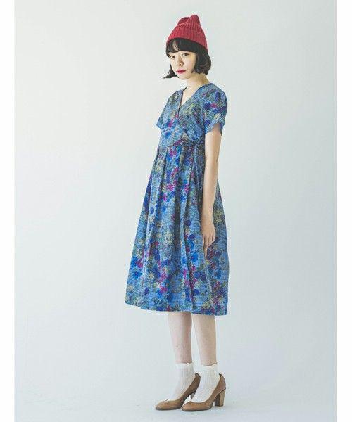 CHECK PT KASHUKURU #SINDEE #Kanoco #fashion