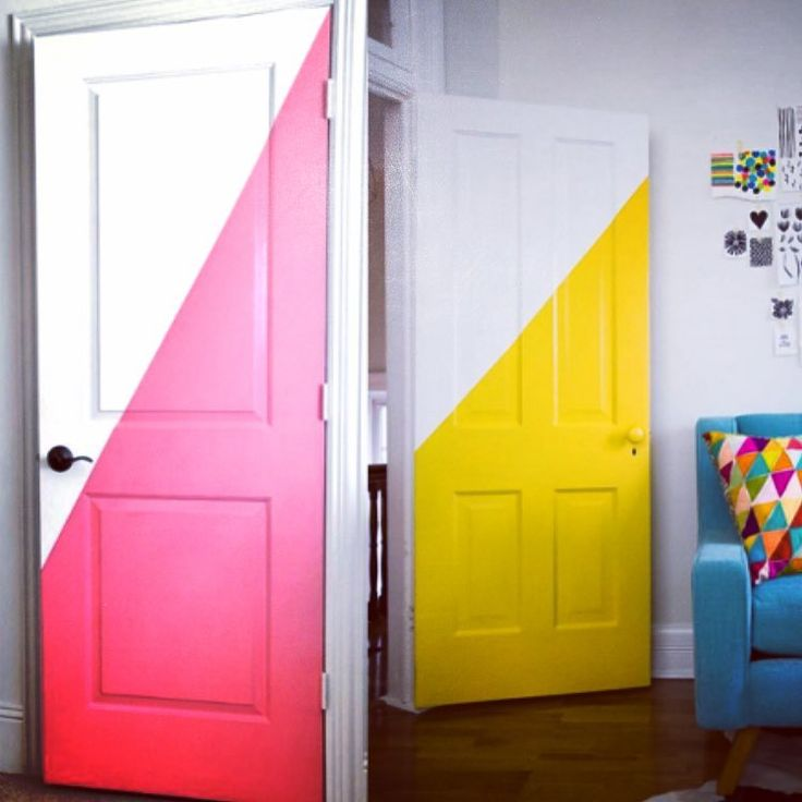 """117 Likes, 16 Comments - Maria Clay (@h_o_u_s_e__o_f__n_e_o_n_) on Instagram: """"It's going to take some convincing ...... not sure the hubby will be up for this . #neondoor…"""""""