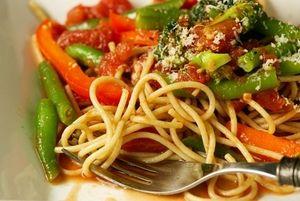 DASH Diet Recipes - Lower Your Blood Pressure