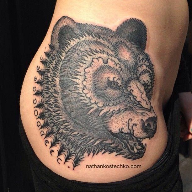 367 best tattoos images on pinterest tatoos tattoo ideas and ink. Black Bedroom Furniture Sets. Home Design Ideas